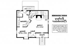 house plan modern victorian house plan best traditional plans