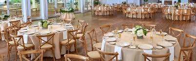 Wedding Venues Long Island Ny Lessing U0027s A Tradition Of Excellence