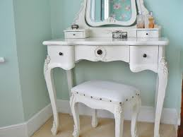 Antique Makeup Vanity Table Makeup Vanity Table With Mirror Doherty House Charming Vanity