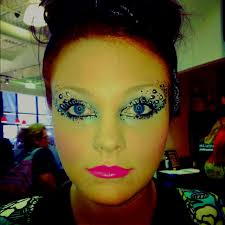 makeup school san francisco 44 best at sfiec images on beauty products