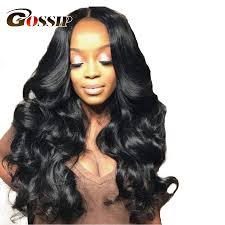 lace front box braids in memphis 150 brazilian body wave lace front human hair wigs for black women
