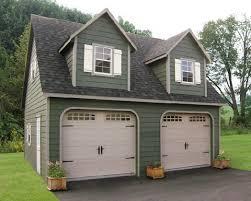 choose the right prefab garages garage design ideas dmada 501345 choose the right prefab garages garage design ideas dmada choose the right prefab garages garage design ideas dmada 501345