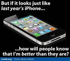 Iphone 4s Meme - lawlz laugh out loud on this humor site with funny pictures and