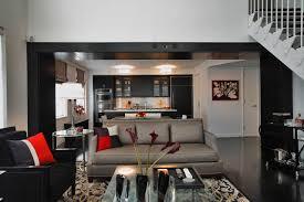 Custom Kitchen Cabinets Nyc Kitchen Designer Nyc Home Decoration Ideas