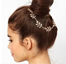 hair chains popular hair chains gold buy cheap hair chains gold lots from