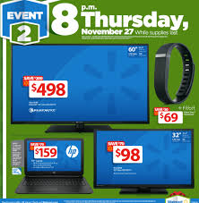 walmart black friday ad and deals 2014