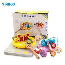 cuisine bebe jouet bébé jouets en bois de cuisson ensemble sylvanian familles cuisine