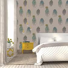 Wholesale Country Primitive Home Decor 100 Primitive Home Decor Wholesale Flower Garden Wallpapers