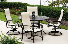 26 amazing patio chairs kroger pixelmari com