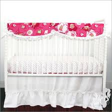 Pink And Green Crib Bedding Bedding Cribs Vintage Comforter Knitted Cribs On Me