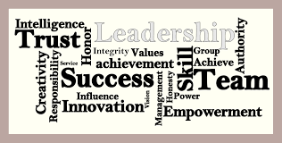 quotes leadership strategy leadership quotes with images quotes u0026 sayings