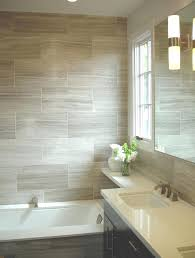bathroom wall tiles designs india images of tiled bathroom walls
