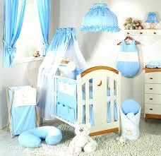deco chambre bb garcon berceau bebe garaon decoration lit bebe decoration pour lit de bebe