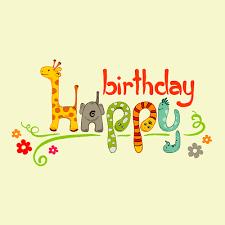 free birthday cards to print birthday card free printable free birthday c free printable cards