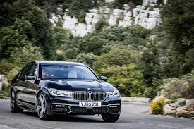 bmw 7 series review bmw 7 series 2016 a true automotive masterpiece luxury cars