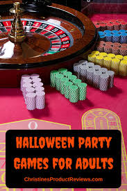 halloween adults games 48 best board games images on pinterest board games games and