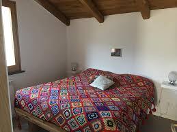 chambre d hote levanto la dimora nel borgo chambre d hôtes levanto