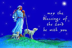 blessings of lord free religious ecards and religious