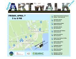 Sitka Alaska Map by Sitka Rose Gallery U2013 Walk Sitka