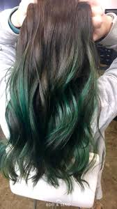 best 25 green highlights ideas only on pinterest colored