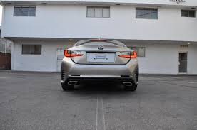lexus rc 300 vs rc 350 rc350 f sport atomic silver clublexus lexus forum discussion