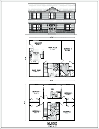 2 story duplex house plans modern two storey house designs simple story plans portman