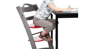 r hausseur chaise badabulle r hausseur de chaise b b leclerc chaises design