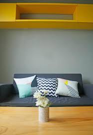 Modern Furniture Los Angeles Affordable by Modern Sofas Wayfair Carnmore Sofa Loversiq