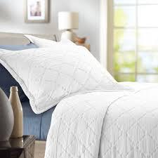 Twin Matelasse Coverlet Sale 98 Best Best Deals U003e Bed U0026 Bath Images On Pinterest Sheet Sets