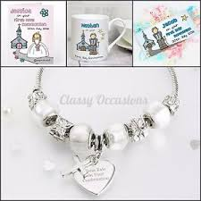holy communion gifts for boys personalised holy communion gifts boys or engraved cross