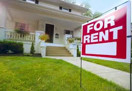 4 bedrooms houses for rent the latest trend in craigslist 4 bedroom houses for rent