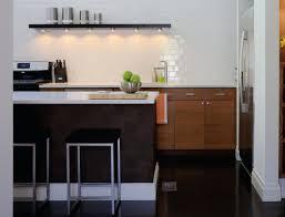 ikea kitchen cabinet doors only interior ikea kitchen cabinet