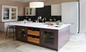 fabriquer un ilot de cuisine décoration fabriquer ilot cuisine idees design 96 nancy