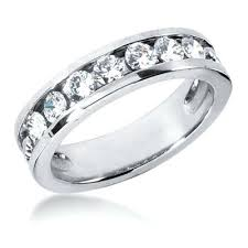wedding rings malaysia platinum diamond wedding rings diamond platinum wedding rings