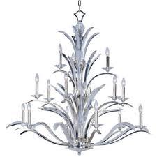 Maxim Chandelier Maxim Lighting Sale Save 15 On Maxim Lighting At Lumens