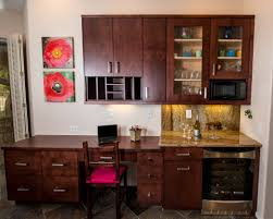 kitchen design ideas pictures and decor inspiration page 6