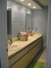 Kid Bathroom Ideas Colors Best 25 Boy Bathrooms Ideas On Pinterest Kids Bedroom