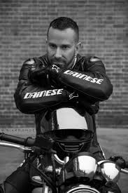 motorcycle leathers 320 best motorcycle riding gear images on pinterest leather