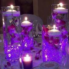 centerpieces for quinceaneras quince expert youtuber steph myquinceanera instagram photos
