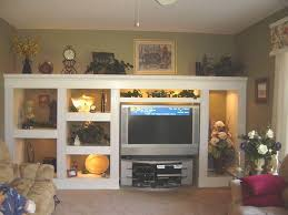 Built In Wall Units For Living Rooms by 13 Best Home Entertainment Images On Pinterest Wall Units