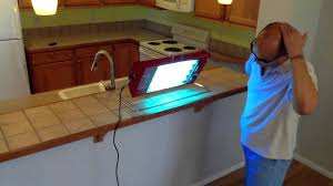 Sun Lite Lamp Holder 46f6 by Vitamin D Lamp 262 Germ And Medium Pressure Lamppng Sunlight Aids