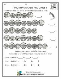 collections of money math worksheets printable bridal catalog
