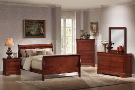 Design Of Wooden Bedroom Furniture Bedroom Bedroom Ideas With Light Oak Furniture Light Oak Bedroom