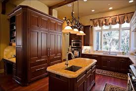 kitchen islands with seating and storage kitchen kitchen islands with seating and storage narrow kitchen