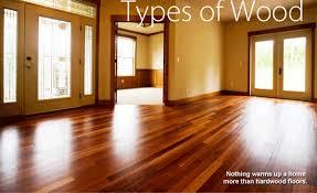 types of wood flooring finishes and hardwood flooring types wax