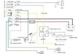 omega cobra car alarm wiring diagram wiring diagram