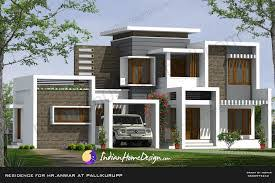 Simple Home Designs Home Amazing Home Design Photos Ideas Home Design Photo Galleries