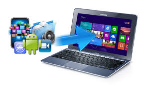transfer photos from android to pc how to transfer files from android to pc mac