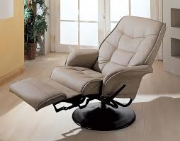 Leather Rolling Chair Best 25 Swivel Recliner Ideas On Pinterest Recliners Recliner
