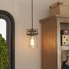 Kitchen Mini Pendant Lighting by Mini Pendants You U0027ll Love Wayfair